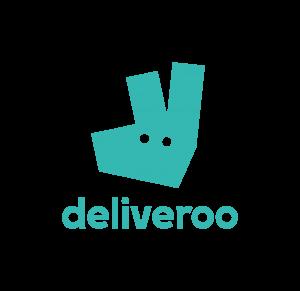 La Boqueria a domicilio con Deliveroo