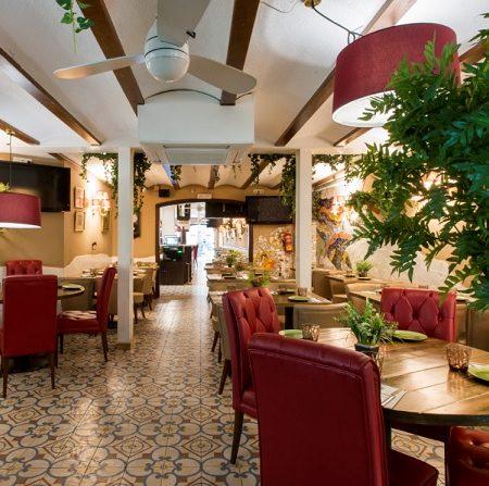 restaurante-centro-barcelona